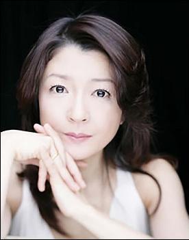 Japan America Society of Southern California - Piano ...